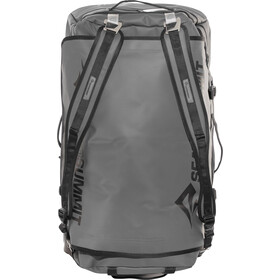 Sea to Summit Duffle Mochila/Bolsa 130l, charcoal